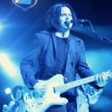 jack-white-virgin-freefest-03