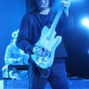 jack-white-virgin-freefest-05