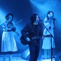 jack-white-virgin-freefest-06