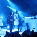jack-white-virgin-freefest-08