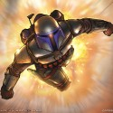 Jango-Fett-star-wars-3966878-1024-768