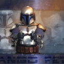 jangofett_ep2_wp_by-EveyLou-Jan-07-v2