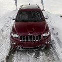 thumbs jeep off road snow 24