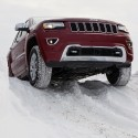 thumbs jeep off road snow 25