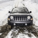 thumbs jeep off road snow 12