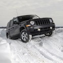 thumbs jeep off road snow 13