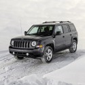 2015 Jeep® Patriot