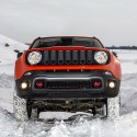 thumbs jeep off road snow 19