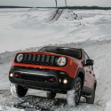 thumbs jeep off road snow 20
