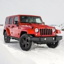 thumbs jeep off road snow 02