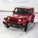 thumbs jeep off road snow 03