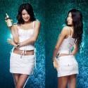 thumbs jeon ji hyun 21