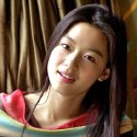 thumbs jeon ji hyun 25