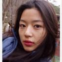 thumbs jeon ji hyun 37