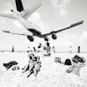 jet-airliner-beach