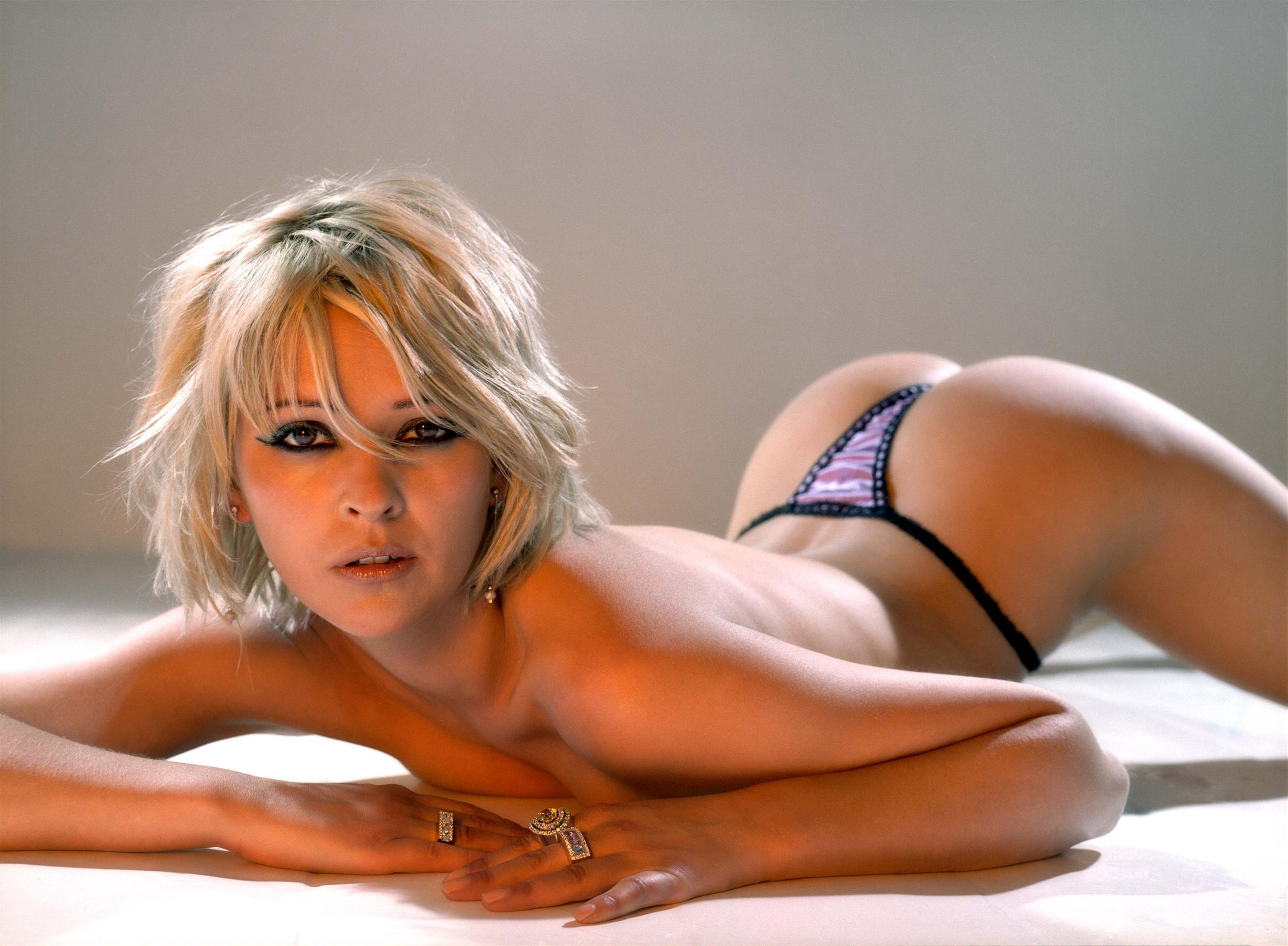 Самые красивые девушки казахстана и сексуальные 11 фотография
