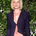 thumbs jaime pressly picture 1