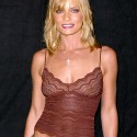 thumbs jaime pressly picture 2