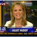 juliethuddy3.jpg