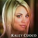 kaley_cuoco-089.jpg