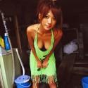 thumbs kana tsugihara 31