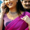thumbs kareenakapoor10