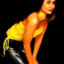 thumbs kareenakapoor12