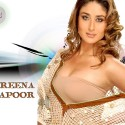 thumbs kareenakapoor13