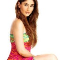 thumbs kareenakapoor14