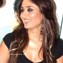 thumbs kareenakapoor19