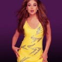 thumbs kareenakapoor20