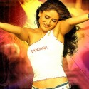 thumbs kareenakapoor29