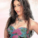 thumbs kareenakapoor30