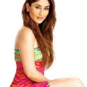 thumbs kareenakapoor31