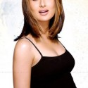 thumbs kareenakapoor32