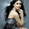 thumbs kareenakapoor33