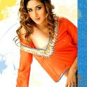 thumbs kareenakapoor37