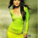 thumbs kareenakapoor4