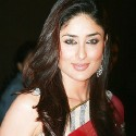 thumbs kareenakapoor40