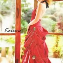 thumbs kareenakapoor5