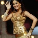 thumbs kareenakapoor7