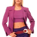 thumbs karen mulder13