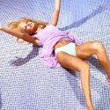thumbs karen mulder15