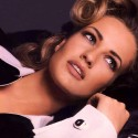 thumbs karen mulder16