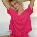 thumbs karen mulder23