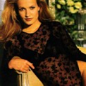 thumbs karen mulder26