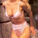 thumbs karen mulder3