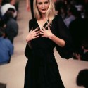 thumbs karen mulder41
