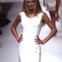 thumbs karen mulder42