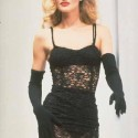 thumbs karen mulder43